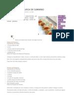 panqueca de camarão.pdf