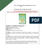 PRUEBAS_DE_PERSONALIDAD_Y_PSICOPATOLOGÍA