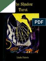Linda Falorio - El Tarot de Las Sombras