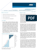 ANZ Commodity Daily 808 110413.pdf