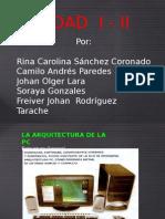 Armando Pc[1]