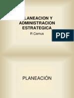 3.- Planeacion y Adm Estrategica (1)