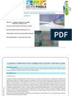 Cuadro Comparativo Reflexion y Refraccion.docx