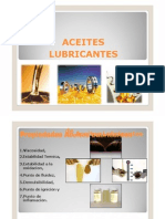 102936089-Aceite-Lubricantes