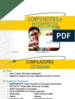 COMPI 00 Presentacion