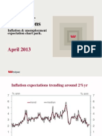 expectations bulletin pack April 13 (1).pdf