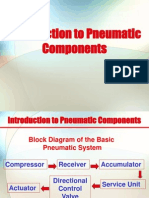 Introduction to Pneumatic Components1