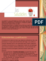 EJEMPLOMARKETING.ppt