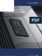 Grundfosliterature-1398449.pdf
