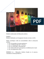 nucleoplastica-110303025509-phpapp01.pdf