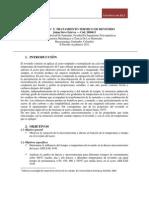 INFORME 5 REVENIDO (2)