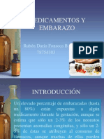 medicamentosyembarazo-111026172911-phpapp01