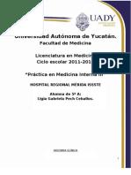 Dr. Vargas 2