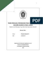 teori-penuaan-dan-perubahan-fisiologis-lansia.pdf