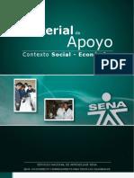 3_b_Contexto Social y Economico