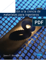 introduccion a la ciencia.pdf
