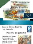 preparaoparabatismo-120205153031-phpapp01