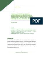 atencion a la diversidad sociocultural.pdf