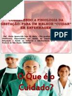 conhecendoafisiologiadagestao-jniamata-100210122836-phpapp01