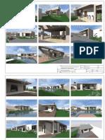Projecto de Construcao de Uma Moradia Unifamiliar T4 incluindo anexo T2 no Belo Horizonte 1.pdf