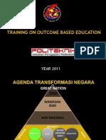 UNIT 2 OBC Curriculum