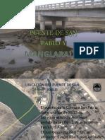PUENTES SAN PABLO Y MANGLARARTO.pptx