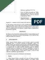 T-881-12 contrato de aprendizaje.rtf