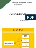 esquemadeemprendimiento-110617105038-phpapp02