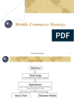 Mobile Commerce Strategy.ppt