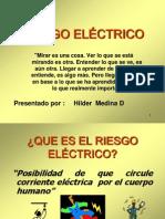 Clase_de_Riesgo_Electrico [Autoguardado].ppt