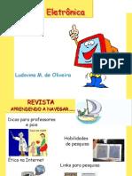 Revistaeletronica Vina