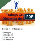 Power P Liderazgo (1) (1)