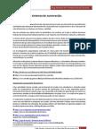 01_conociendo_los_sistemas_de_numeracion.pdf