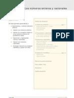 4quincena1 (1).pdf