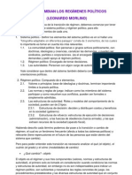 COMO CAMBIAN LOS REGÍMENES POLÍTICOS.resumen 6.docx