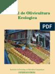 Manual Olivicola Ecologico