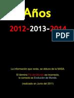 Esto_ocurrira_entre_2012-2018.pps