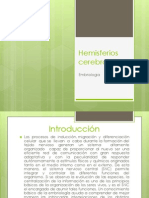 hemisferios(1)