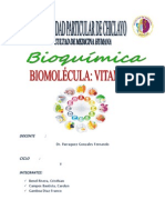 Seminario I_ Vitaminas