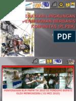 Booklet Siklus Plpbk