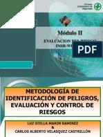 D1M2 (1)