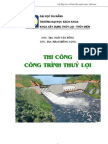Thi Cong Phan4 P 2