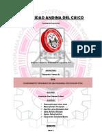Informe de Topografia (Guia)
