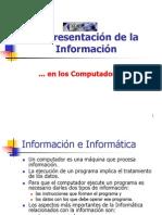 Representaciondelainformacion en Computadoras 1230495845441809 2