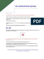 Manual de mantenimiento piscinas.doc