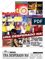 Pssst Centro Apr 11 2013 Issue