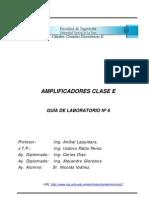 AMPLIFICADOR TIPO E.pdf