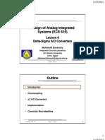 08 - Delta Sigma.pdf
