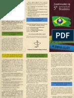 Folder-SSB_Folheto_MODELFolder.pdf