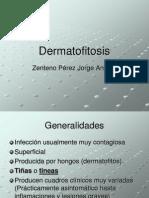 dermatofitosis-1220744040432127-9